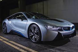 BMW Convertible 2014 bmw i8 cost : 2014 Bmw I8 - New 2017, 2018 Car Reviews and Pictures - cars ...