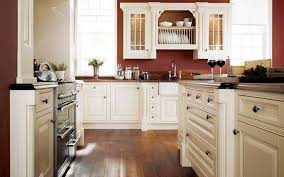 fitted kitchen designs New Interiors Design for Your Home