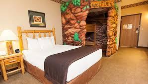 Luxurious Lake George Lodge  The Sagamore Resort NYLodge Room Designs