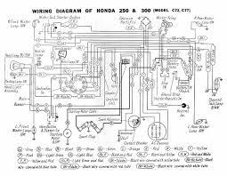 trx 300 wiring diagram wiring diagrams best honda trx 300 atv wiring diagram 1991 wiring diagrams schematic 2001 trx 250 honda atv wiring