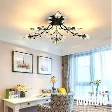 modern rustic chandelier chandeliers contemporary new with lighting black wrought iron mo