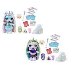 «Единорог <b>Poopsie Unicorn Surprise</b>» — Детские товары ...