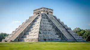 Mexico   History, Geography, Facts ...