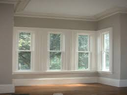 gray painted living rooms. light grey paint colors marvelous gray paint, and on painted living rooms t