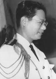 Image result for Images đại tá Lê quang tung