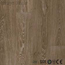luxury textured gray color waterproof pvc vinyl plank flooring tile