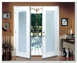 exterior door with blinds french doors exterior blinds french doors exterior blinds exterior door with built exterior door with blinds