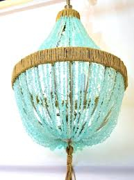 crate and barrel lighting fixtures. Sea Glass Lamps Lighting Fixtures Light Blue Empire Chandelier Images On Captivating Beach . Crate And Barrel I
