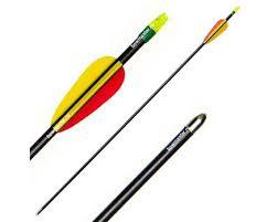 Купите <b>стрелу</b> для классического и детского лука Man-kung ...