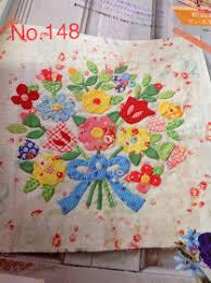 Threadbear, patchwork, quilt, reproduction fabric, Castlemaine ... & Threadbear, patchwork, quilt, reproduction fabric, Castlemaine, Australia, Adamdwight.com