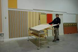49+] Paste Master Wallpaper Machine on ...