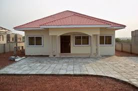 best roofing styles in kenya american hwy house to consider