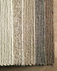 wool braided rugs braided wool rug tutorial wool braided rugs made in usa
