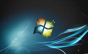 beautiful hd wallpapers for windows 7. Unique Windows Windows  Intended Beautiful Hd Wallpapers For 7 M