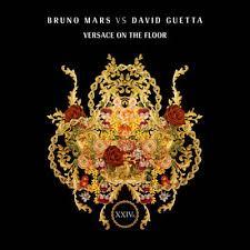 versace on the floor bruno mars vs david guetta bruno mars