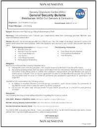 Best Resume Format For Usajobs Resume Format For Jobs Resume