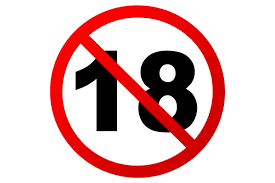 Consume Be Legally Allowed Year-olds Alcohol 18 To 10 Trendbelle Reasons Should Why –