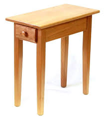 small round end table small end table medium size of coffee end tables chest side table small round end table