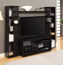 home entertainment furniture design galia. Altra Home Entertainment Center With Reversible Back Panels 1617096 Furniture Design Galia