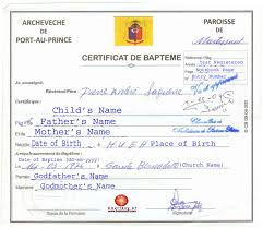 Inspirational Stock Of Birth Certificate Replacement Business