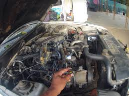 2003 Ford Mustang Thermostat Replacement 3 8L V6   YouTube further 2001 2004 Mustang 3 8L moreover 1969 Ford F100 F350 Ignition  Starting  Charging  And Gauges likewise How to remove a c system   MustangForums together with Diagram Of 3 8l V6 Engine 2000 Ford Ranger Door Wiring additionally 2000 3 8L V6 Mustang Wiring Harness as well Hyundai Veracruz 3 8 2007   Auto images and Specification furthermore 25  best ideas about Mustang 2000 v6 on Pinterest   2015 ford furthermore  additionally Ford Modular 4 6 L Specifications EngineGuy further . on ford mustang 3 8l engine diagram