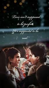 Vampire Diaries Lock Screen - KoLPaPer ...