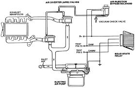 honda accord stereo wiring harness images honda accord 92 accord map sensor wiring diagram image