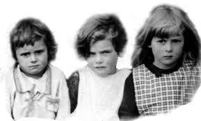 Bottesford School Children | Schools, Children and Teenagers | Bottesford  Living History