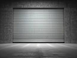garage door texture. Marvelous Industrial Garage Doors 1 Fantastic Door Texture With Interesting Steel For Design Decorating