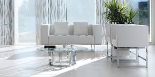 round coffee table glass italian legs metal marble modern furniture s s choice design delivery