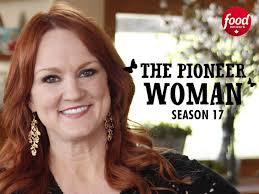 The best pioneer woman recipes on yummly   blackberry margaritas (pioneer woman), pioneer woman chili, pioneer woman quiche. Prime Video Pioneer Woman Season 17