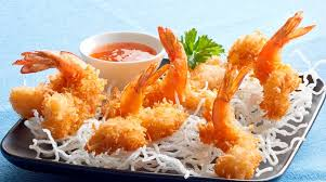 Chart House Restaurant Coconut Grove The Chart House Coconut Grove American Seafood