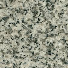 chinese g655 tongan arctic white granite white and gray colors granite countertops manufacturers and suppliers china customized s sun stone