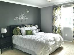 dark grey room living ideas bedroom walls
