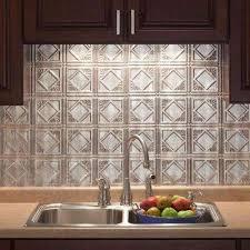 Kitchen Backsplash Ideas Designs And Pictures  HGTVBacksplas