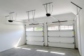 overhead garage door openerDoor garage  Overhead Garage Door Opener Automatic Door Opener