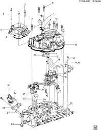 similiar 5 7 350 vortec engine power steering pump diagram keywords assembly diagram besides chevy 350 vortec engine on gm l31 engine