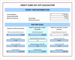 Auto Payment Calculator Auto Loan Spreadsheet Excel Awesome Car Amortization Calculator 10