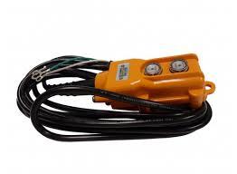 volt hydraulic pumps parts remote for dalton s 12v hydraulic pump