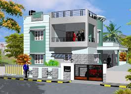 Home Floor Designs Image Elevation House Elevation House Outer Design Modern