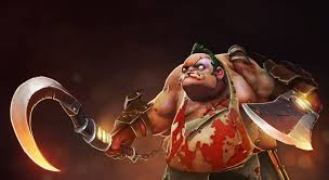 pudge dota 2 icon dota 2 and e sports geeks dota 2 and e sports
