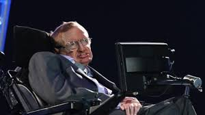 stephen hawking essay stephen hawking essay brexit essaystephen hawking thinks humanity will not survive another