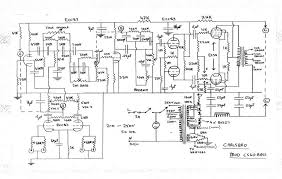 carlsbro cs60 bass amp schematic return to carslbro schematic diagrams page