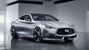 new car coming out 201610 new 2016 vehicles were excited about when do 2017 car models