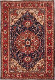 photos for royal oriental rugs yelp