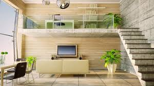 this is the related images of Smart Home Design Ideas