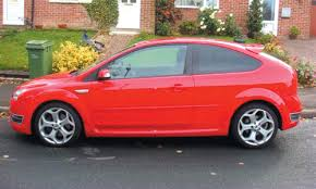 window tint shades 20 . Exellent Shades Ford Focus 20 Dark Smoke Rear Intended Window Tint Shades 20  K
