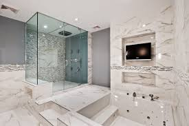bathroom designs 2014. Wonderful Designs Baby Nursery Alluring Small Bathrooms Design Ideas Bathroom Photos  Walk In Shower Medium Version And Designs 2014