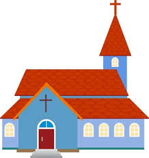 Image result for church clip art