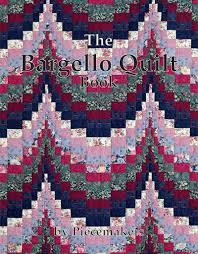 The Bargello Quilt Book – Piecemakers Country Store Online Store &  Adamdwight.com